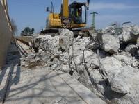 (2011.) - Sárvár Hídfelújítás